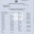 ELAP Certificate_Exp04-01-2018