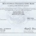 CA License_Exp 05-17-2019