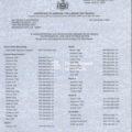 ELAP Certificate 2020_Exp04-01-2021