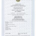 Maryland License DOHMH_NonExpiring add COVID Serology[2]