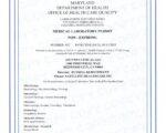 Maryland License DOHMH_NonExpiring effective 2021-01-11